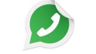 WhatsApp è un'applicazione che ormai sta spopolando da parecchio tempo su tutti i cellulari del mondo. Si utilizza per inviare messaggi, foto e video alle persone che si hanno in […]