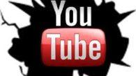 You Tube è una piattaforma web,che si sta diffondendo negli ultimi anni in Italia, ed anche all'estero. E' un programma per tablet, cellulari e computer. Quest' app non è utilizzata […]