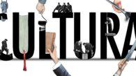 """Il termine culturaderiva dal verbo latinocolere""""coltivare"""". L'utilizzo di tale termine è stato poi esteso a quei comportamenti che imponevano una """"cura verso gli dei"""", da cui il termine """"culto"""" e […]"""