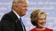 Io cambierò l'America… Donald Trumpè diventato ieri il nuovo presidente della repubblica americana, stracciando Hillary Clinton. Negli anni precedenti il presidente che per 8 anni ha governato gli Stati Uniti […]