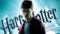 In questo episodio della saga è il preside in persona, Albus Silente, ad accompagnare Harry ad Hogwarts.Harry parte alla volta del castello, lasciando atterriti gli zii e il cugino, ma […]