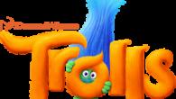 Trolls è un cartone animato uscito da poco al cinema. I Troll sono piccole creature che vivono in uno stato di felicità. Tuttavia vengono scoperti dai Bergen, enormi creature che, […]