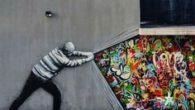 """Lastreet art, ( arte di strada), è al confine, con arte, e vandalismo, ma è anche un modo di esprimersi molto originale. Di solito, per """"arte sui muri"""" molte persone […]"""