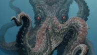 La leggenda del calamarogiganteè passata attraverso i secoli fin dai tempi dei pirati ma ancora oggi ci sono avvistamenti, gli studiosi ne hanno trovati alcuni esemplari ma più piccoli di […]