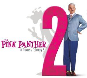 la-pantera-rosa-2