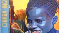 Habiba la magica è un romanzo per ragazzi scritto da Chiara Ingrao. Il libro parla di una ragazza nata in Italia, ma con origini africane. Sua zia Aminata pensa che […]