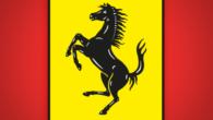 La Ferrari viene fondata a Modena nel 1929 da Enzo Ferrari. Inizialmente la Ferrari fa parte della scuderia Alfa Romeo ma nel 1940 se ne distacca. Enzo Ferrari aveva scelto […]
