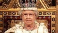 Figlia maggiore di re Giorgio VI e della regina Elisabetta (alla nascita era la primogenita dei duchi di York), è anche regina di Antigua e Barbuda, Australia, Bahamas, Barbados, Belize, […]