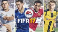 """Un nuovo gioco uscito da poco è Fifa 17, che può essere giocato online o offline. Questo gioco parla di calcio e ha veramente molti contenuti come: la modalità """"Ultimate […]"""