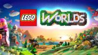 Lego World èun nuovo gioco lanciato dalla Warner Bros. Interactive Entertainmente dallaTraveller's Tale.Lo scopo principale è quello di raccogliere mattoncini d'oro tramite le missioni, che servono anche per sbloccare altri […]