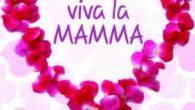La mamma è una persona molto importante, che ti fa capire i tuoi sbagli. La mamma è tutto e senza di lei nessuno sa vivere.Ma lei non è solo una […]