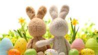 La Pasquaè una festa cristiana che commemora la risurrezione di Gesù. La data della Pasqua cambia in base ai cicli lunari e quest'anno è il 16 Aprile. Questa festa è […]