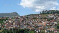 Il nome Favela deriva da un fatto storico: rifugiati ed ex soldati reduci della sanguinosa guerradi Canudos (1895 – 1896) occuparono un terreno collinare libero presso Rio de Janeiro, poiché […]
