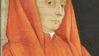 Giotto naquenel Colle di Vespignano, in quello che ora è il Comune di Vicchio nel Mugello da una famiglia di contadini che, come molte altre, si era trasferita a Firenze. […]