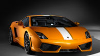 Lamborghini automobili è un'azienda italiana produttrice di automobili di lusso, interamente posseduta dal gruppo tedesco Volkswagen. Fondata nel 1963 da Ferruccio Lamborghini, la sede e l'unico stabilimento produttivo sono da […]