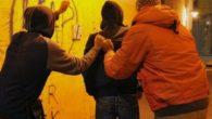 A Roma Nord nel quartiere Trieste si è verificato uno spiacevole episodio. Erano le 10:00 di sera quando un gruppo di adolescenti ha picchiato un ragazzo di 15 anni dandogli […]
