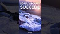 """""""Succede"""" è il libro di Sofia Viscardi, la famosa you tuber di 18 anni e residente a Milano. Succede parla di una ragazza di nome Margherita che ha avuto molti […]"""