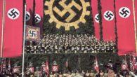 """La Seconda Guerra Mondiale fu un conflitto armato che iniziò nel 1939 e terminò nel 1945. Viene definito """"Mondiale""""in quanto, così come già accaduto per la Prima Guerra Mondiale, parteciparono […]"""