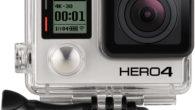 La GoPro è un marchio di proprietà della società CalifornianaWoodman Labs che rappresenta videocamere che si possono indossare su caschi ecc…, vengono usate soprattutto per avventura o per posti dove […]