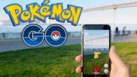 Pokemon Go è stato un gioco molto famoso, che però non è durato molto (infatti è andato di moda solo quest' estate). Nel gioco, per muoverti, devi camminare nella vita […]