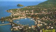 Mercoledì 26 Aprile, le prime di Carotenuto sono andate a fare un campo-scuola ad Ischia, un' isoletta situata nel Mar Tirreno. Il giorno della partenza siamo saliti in pullman, e, […]