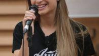 Emma è una ragazza del programma Amici di Maria De Filippi, ha 18 anni e vive a Malta con il padre e la madre. Ha cominciato a cantare a 5 […]