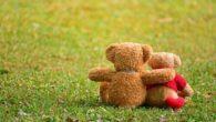 L'amicizia è mettere il proprio amore dopo quello della persona a cui si vuole bene!!! Tenersi per mano e condividere le proprie sensazioni, sia belle che brutte, comunicare le proprie […]