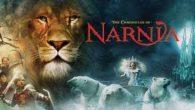 Narnia è un film d'avventura molto emozionante che parla di quattro fratelli inglesi – Lucy, Edmund, Peter e Susan – rimasti orfani a causa della guerra, i quali vengono adottati […]