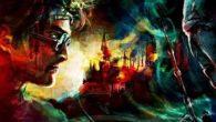 Nella scena iniziale del film si vede Harry intento a sotterrare Dobby (l'elfo domestico), il quale era stato ucciso da Madame Lestrange conun coltellino. Dobby aveva portato Harry in una […]