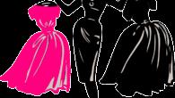 Già alla nostra età diamo molta importanza alla moda, soprattutto noi ragazze. Infatti, prima di andare a scuola, guardiamo bene nell'armadio per scegliere cosa indossare… e non finisce qui perché […]