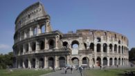 Have you ever visited Rome? If you haven't, read this article! Rome is the capital of Italy and one of the most beautiful cities of the world. It is rich […]