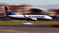 Ryanair è una compagnia aerea lowcost Irlandese che utilizza solo Boeing 737-800. E'stata fondata a Waterword nel 1985 da Tony Ryan, da cui prende anche il nome. Oggi Ryanair ha […]