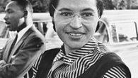 Il 1° dicembre 1955 Rosa Parks si rifiutò di cedere il posto sull'autobus ad un uomo bianco.Fu lei, con quel gesto all'apparenza banale, a dare vita al boicottaggio dei bus […]