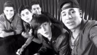 """I CNCO sono il gruppo latino del momento. Questi ragazzi sono diventati famosi grazie al loro album """"Primera Cita"""", prodotto da Wision e David, definito """"il più grande album di […]"""
