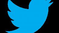 """Twitterè un social network creato il 21 marzo2006dallaObvious CorporationdiSan Francisco, che fornisce agli utenti una pagina personale che si può aggiornare automaticamente.Il nome """"Twitter"""" deriva dal verbo inglese to tweetche […]"""