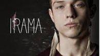 Filippo Maria Fanti, conosciuto anche comeIrama, è nato a Carrara il 20 dicembre 1995 e cresciuto a Monza. E' uncantautoreitaliano, ha cominciato a scrivere canzoni a 7 anni e la […]