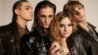 Presentazione: I Maneskin sono un gruppo musicale fondato dalla bassista (Victoria De Angelis). Sono diventati famosi nel 2017, ad Xfactor, pur essendo arrivati secondi hanno conquistato il pubblico con la […]