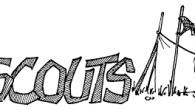 """COS'È LO SCOUTISMO? Lo scoutismo nasce nel 1907, fu fondato da Baden Powell ed è """"un movimento educativo, volontario, non politico, per i giovani, aperto a tutti senza distinzione di […]"""