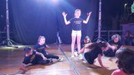 L'HIP HOPè un tipo di danza che ti fa divertire, imparando mentre giochi e ti consente di fare nuoveamicizie!!! Io quando sono entrata nel mondo dell'hip hop mi sono subito […]