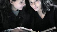 L'amica geniale è un romanzo di Elena Ferrante, che recentemente è stato trasformato in una serie tv. La storia narra delle assurde vicende di Elena Greco (detta Lenù) e Raffaella […]