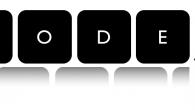 Code.org è un sito che usiamo nell'ora di tecnologia quando andiamo in aula informatica. Si inserisce il codice di classe e poi il codice personale, selezionando il proprio nome. Una […]