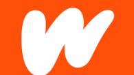 Wattpad è la piattaforma di narrazione sociale più amata del mondo.Oltre 70 milioni di persone si collegano su Wattpad per leggere e scrivere storie. Una volta scritta la storia, si […]