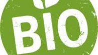 """La parola BIO deriva dal greco """"BIOS""""cioè """"vita"""". Quando sulle etichette degli alimenti si trova questa dicitura significa che sono ottenuti con tecniche tradizionali e/o rispettose per la natura. […]"""