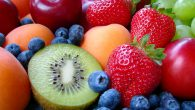 Una sana alimentazione è composta da diversi pasti ogni giorno: COLAZIONE:è il pasto più importante della giornata perché la cena è passata da un pezzo e quindi si ha bisogno […]