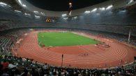 Il giorno 01\04\2019 ci sono state le gare di atletica, si praticavano diversi tipi di sport: velocità, salto in lungo, salto in alto, lancio del peso e del vortex, staffetta, […]