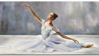 La danza: modo per esprimere ciò che si è attraverso i movimenti corporei. La danza è la mia passione. La pratico da quando avevo 5 anni e mi ha sempre […]