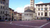 La Toscana ha molti posti da visitare, ma i più belli sono: AREZZO MONTEPULCIANO VAL D'ORCIA ELBA SAN GIMIGNANO LUCCA REGIONE VINICOLA DEL CHIANTI FIRENZE SIENA PISA Quando noi visitiamo […]