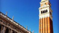 Il 5, 6 e 7 Giugno, nell' I.C. Via Carotenuto verrà allestita una mostra dove tutte le classi prime mostreranno i loro modellini di monumenti italiani. Si potranno costruire in […]