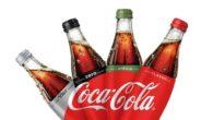 La Coca Cola è una bibita analcolica frizzante nata nel 1886 negli Stati Uniti d'America. La persona che ha disegnato il logo si chiama Frank Mason Robinson. Ci sono diversitipi […]