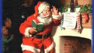 Il 19 ed il 20 dicembre, a scuola si è svolto il mercatino di Natale. Nell'atrio c'era una fila di tavoli con sopra tutti i lavoretti natalizi fatti dagli alunni […]